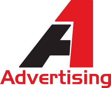 A-1 Advertising